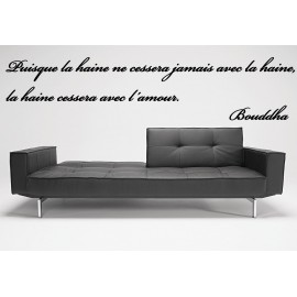 Citation de Bouddha 2