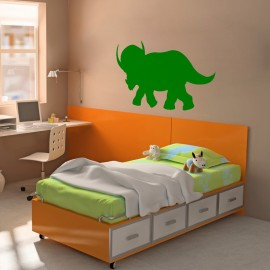 Dinosaure 8