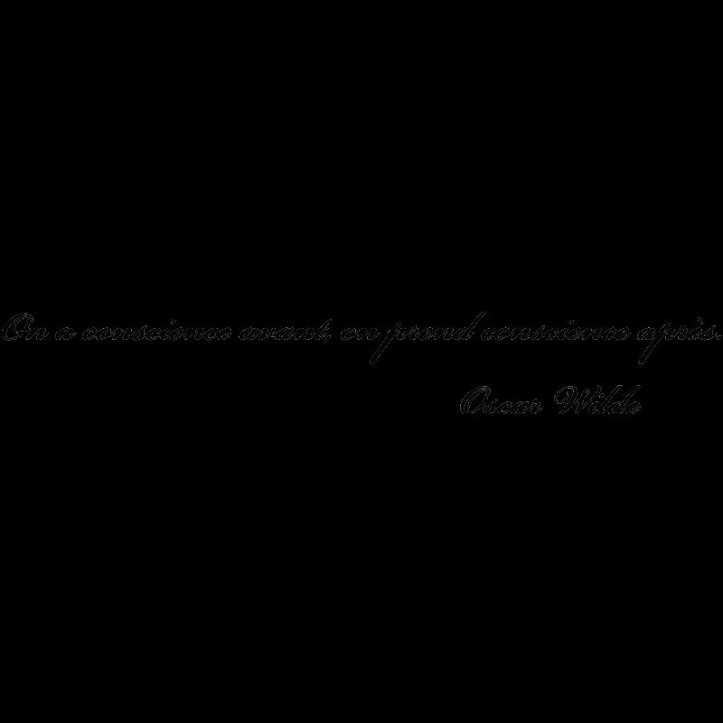 Citation Amour Oscar Wilde | Vlooienmarkteninfo