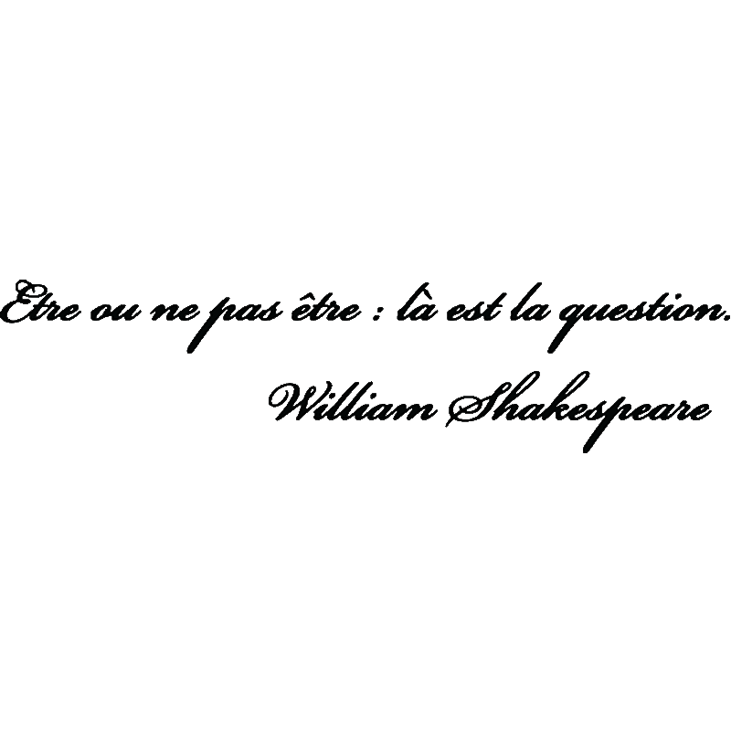 Citation De Shakespeare Amour Forumhulp
