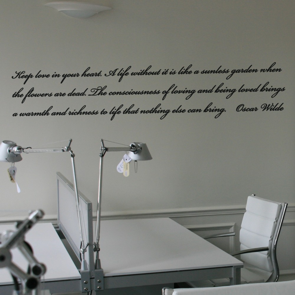 citation pour chambre adulte fashion designs. Black Bedroom Furniture Sets. Home Design Ideas