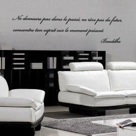 Citation de Bouddha 3