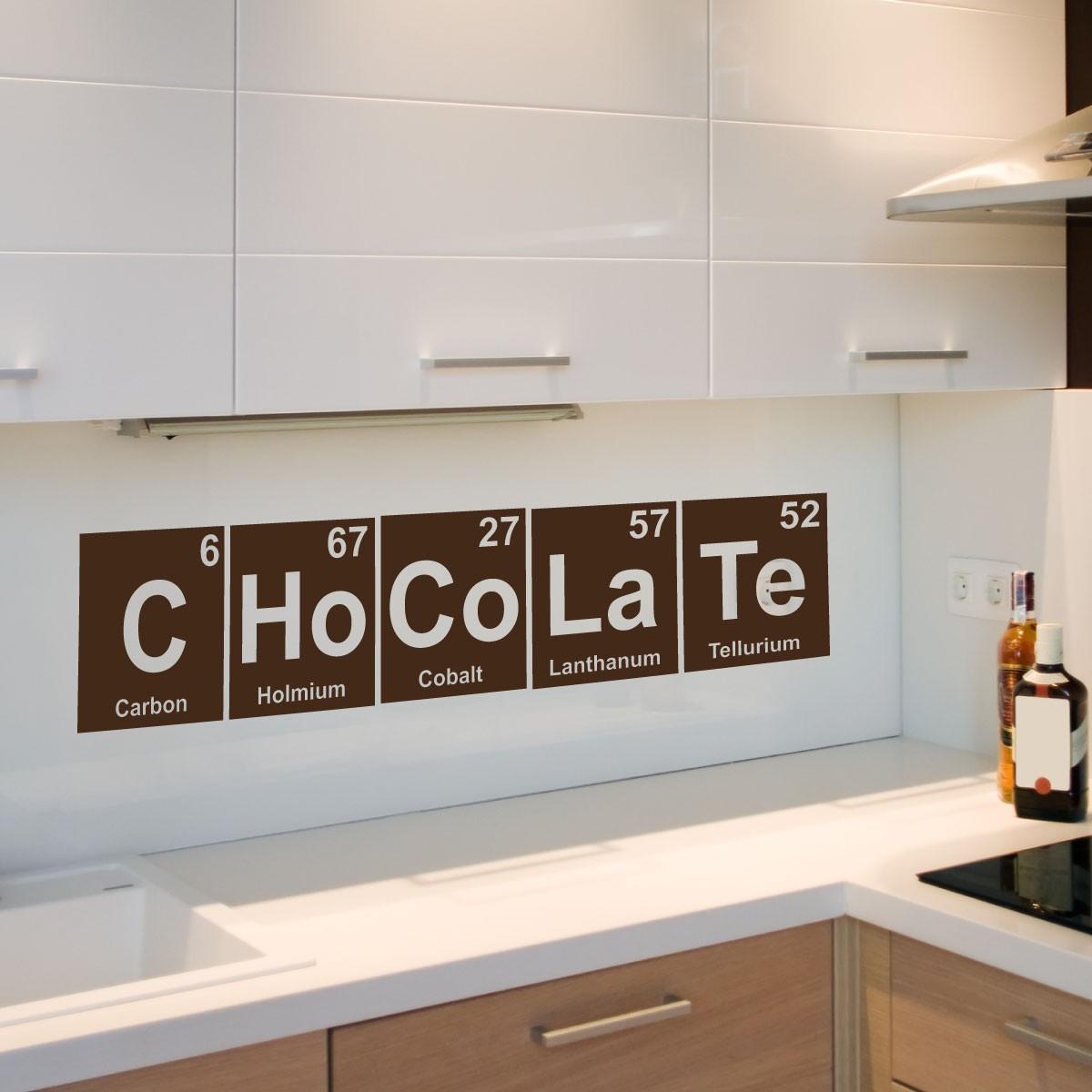 Phrase Pour Salle De Bain ~ sticker salle de bain stickers citation texte opensticker