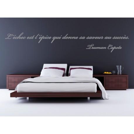 Citation de Truman Capote