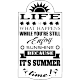 Sticker Life