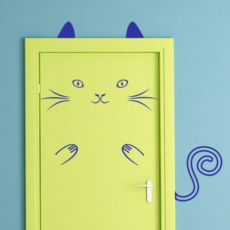 Dans notre salle de chat pour les adolescents