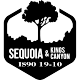 Sticker sequoia & kings canyon