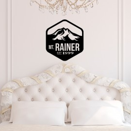 Sticker MT Rainer Est IS99