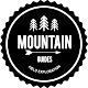 Sticker Mountain guide