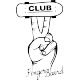 Sticker fingerboard