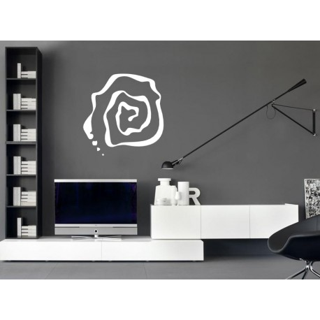 Rouleau Design