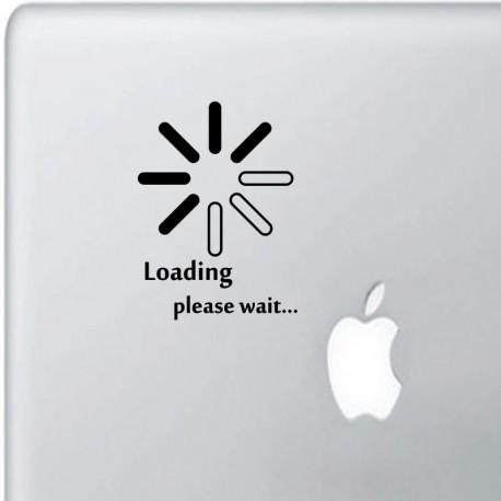 Sticker loading please wait...