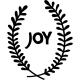 Sticker joy
