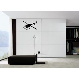 Hélicoptère 2