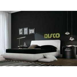 Sticker Disco
