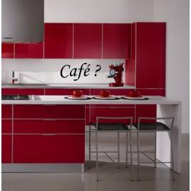 sticker salle manger traduit en 7 langues fran ais anglais espagnol japonais. Black Bedroom Furniture Sets. Home Design Ideas