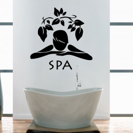 Sticker SPA 2